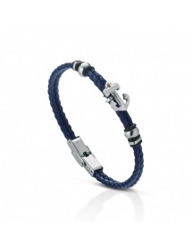 Bracciale ONE A2806 - Shop Online - Gioielleria Fashion