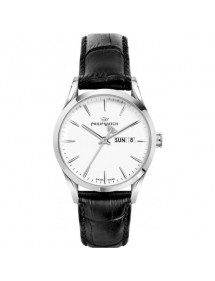 Orologio PHILIP WATCH R8251180011 - Shop Online - Gioielleria Fashion