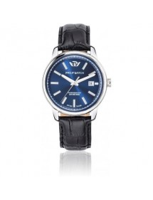 Orologio PHILIP WATCH R8251178008 - Shop Online - Gioielleria Fashion