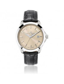 Orologio PHILIP WATCH R8251165003 - Shop Online - Gioielleria Fashion