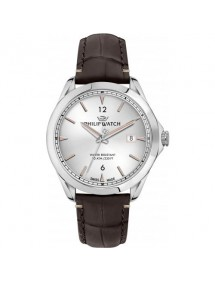 Orologio PHILIP WATCH R8251165004 - Shop Online - Gioielleria Fashion