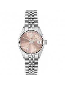 Orologio PHILIP WATCH R8253597534 - Shop Online - Gioielleria Fashion