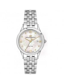 Orologio PHILIP WATCH R8253596508 - Shop Online - Gioielleria Fashion