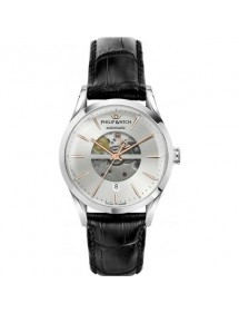 Orologio PHILIP WATCH R8221180012 - Shop Online - Gioielleria Fashion