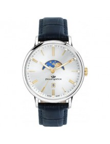 Orologio PHILIP WATCH R8251595001 - Shop Online - Gioielleria Fashion