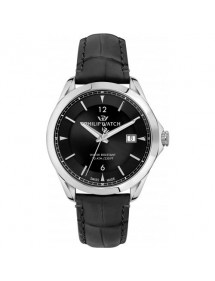 Orologio PHILIP WATCH R8221165002 - Shop Online - Gioielleria Fashion