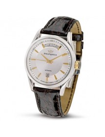 Orologio PHILIP WATCH R8221680001 - Shop Online - Gioielleria Fashion