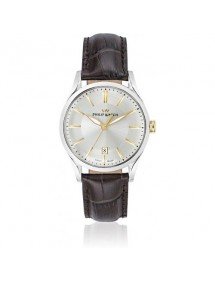 Orologio PHILIP WATCH R8251180004 - Shop Online - Gioielleria Fashion
