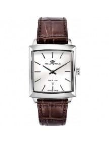 Orologio PHILIP WATCH R8251213001 - Shop Online - Gioielleria Fashion