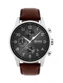 Orologio HUGO BOSS 7613272234313 - Shop Online - Gioielleria Fashion