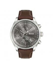 Orologio HUGO BOSS 7613272261091 - Shop Online - Gioielleria Fashion