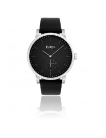 Orologi HUGO BOSS 7613272234375 - Shop Online - Gioielleria Fashion