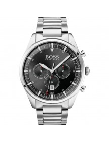 Orologio HUGO BOSS 7613272354707 - Shop Online - Gioielleria Fashion