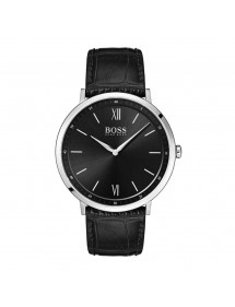 Orologio HUGO BOSS 7613272299862 - Shop Online - Gioielleria Fashion