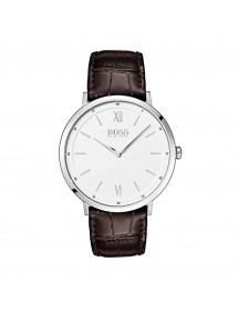 Orologio HUGO BOSS 7613272299855 - Shop Online - Gioielleria Fashion