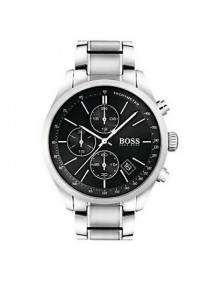 Orologio HUGO BOSS 7613272231107 - Shop Online - Gioielleria Fashion