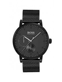 Orologio HUGO BOSS 7613272292702 - Shop Online - Gioielleria Fashion