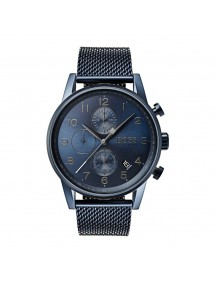 Orologio HUGO BOSS 7613272244114 - Shop Online - Gioielleria Fashion