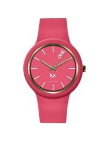 Orologio H2X SP430DP8 - Shop Online - Gioielleria Fashion