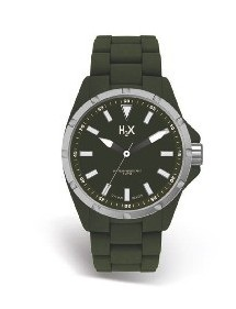 Orologio H2X SV416UV1 - Shop Online - Gioielleria Fashion