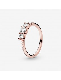 Anello PANDORA 186242CZ - Shop Online - Gioielleria Fashion