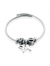 Bracciale ONE C1654 - Shop Online - Gioielleria Fashion