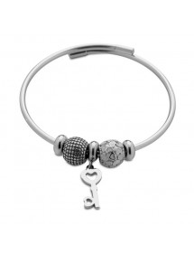 Bracciale ONE C1652 - Shop Online - Gioielleria Fashion
