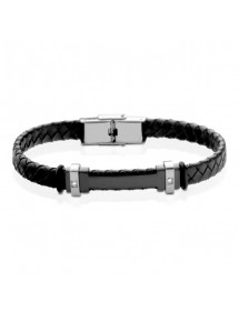 Bracciale ONE A2965 - Shop Online - Gioielleria Fashion