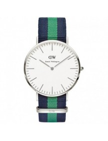 Orologio DANIEL WELLINGTON 0205DW - Shop Online - Gioielleria Fashion