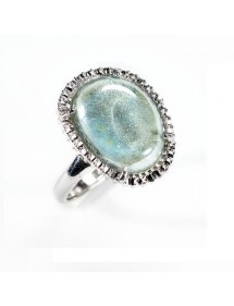 Anello ANTICA MURRINA AN186A12 - Shop Online - Gioielleria Fashion