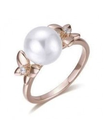 Anello MELITEA MA147 - Shop Online - Gioielleria Fashion