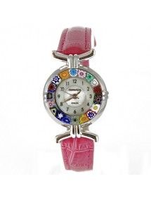 Orologio ANTICA MURRINA WA050M04 - Shop Online - Gioielleria Fashion