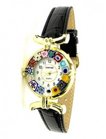 Orologio ANTICA MURRINA WA051M14 - Shop Online - Gioielleria Fashion