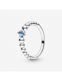 Anello PANDORA 198598C01 - Shop Online - Gioielleria Fashion