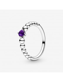 Anello PANDORA 198598C03 - Shop Online - Gioielleria Fashion