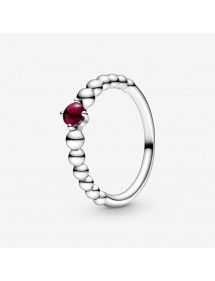 Anello PANDORA 198598C08 - Shop Online - Gioielleria Fashion