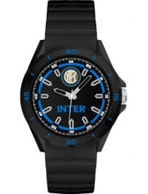 Orologio INTER IN460UN1 - Shop Online - Gioielleria Fashion