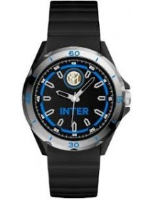 Orologio INTER IN460UNS - Shop Online - Gioielleria Fashion