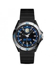 Orologio INTER IN460XNS - Shop Online - Gioielleria Fashion
