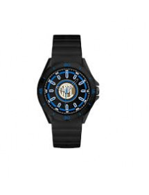 Orologio INTER IN460XN2 - Shop Online - Gioielleria Fashion
