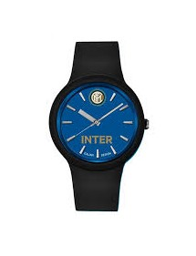 Orologio INTER IN430UB5 - Shop Online - Gioielleria Fashion