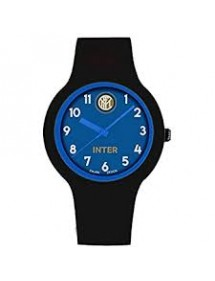 Orologio INTER IN430XB5 - Shop Online - Gioielleria Fashion