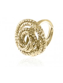 Anello UNOAERRE 1036 - Shop Online - Gioielleria Fashion