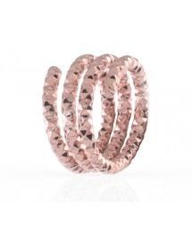 Anello UNOAERRE 0920 - Shop Online - Gioielleria Fashion