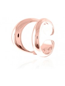 Anello UNOAERRE 0973 - Shop Online - Gioielleria Fashion