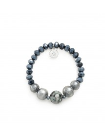 Bracciale ANTICA MURRINA BR797A14 - Shop Online - Gioielleria Fashion