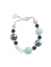 Bracciale ANTICA MURRINA BR849A07 - Shop Online - Gioielleria Fashion