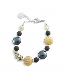 Bracciale ANTICA MURRINA BR849A61 - Shop Online - Gioielleria Fashion