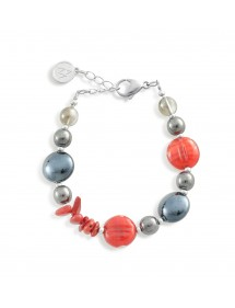 Bracciale ANTICA MURRINA BRA49A11 - Shop Online - Gioielleria Fashion