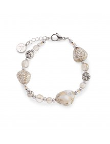 Bracciale ANTICA MURRINA BR840A35 - Shop Online - Gioielleria Fashion